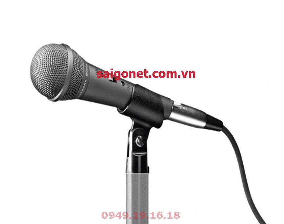 Micro cầm tay điện động LBC2900/15