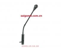 Micro điện dung cổ ngỗng LBB1949/00