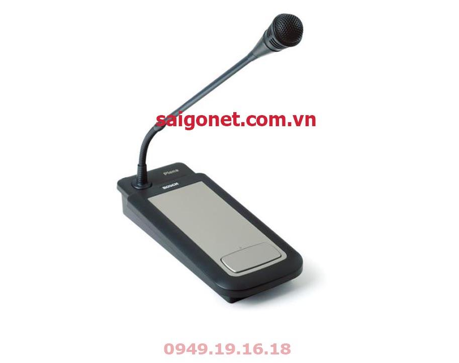 Micro tụ điện  để bàn Plena LBB1950/10