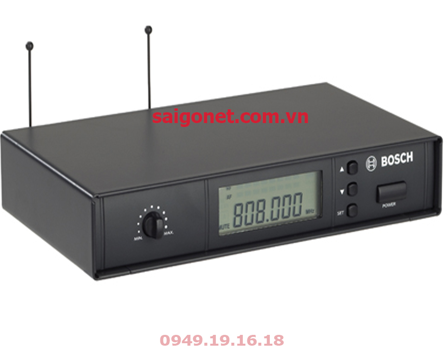 Bộ thu sóng micro không dây MW1‑RX‑F5