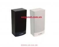Loa hộp LB1-UW06-D1 và LB1-UW06-L1