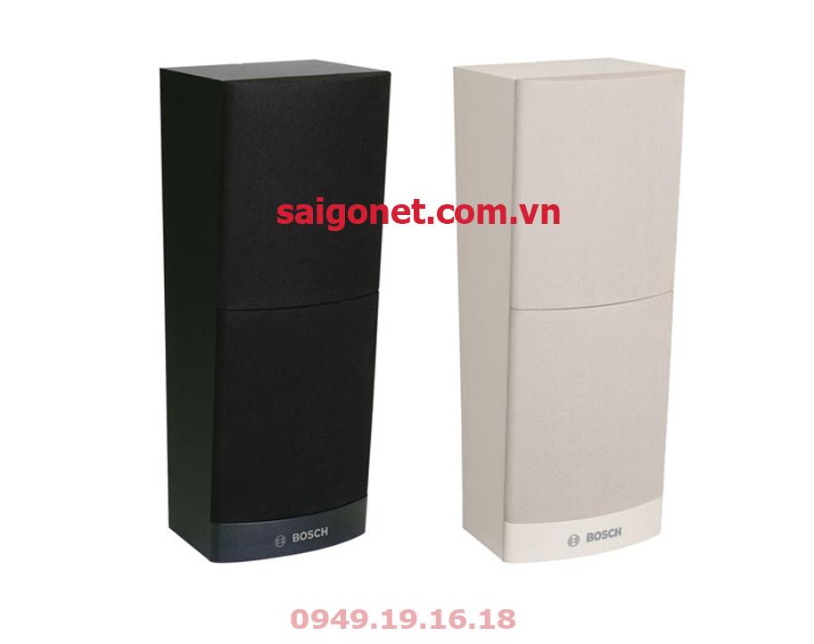 Loa hộp LB1-UW12-D1 và LB1-UW12-L1