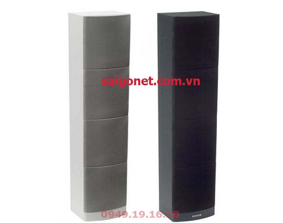 Loa cột LA1‑ UW24‑D1/L1 và LA1‑ UW36‑D1/L1