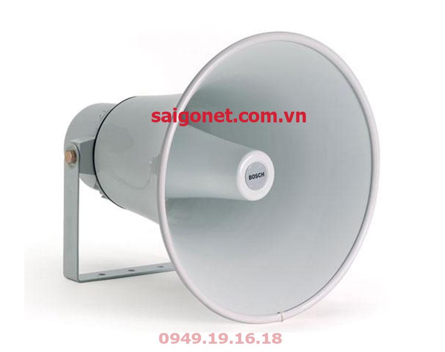 Loa nén 30W Bosch LBC3493/12