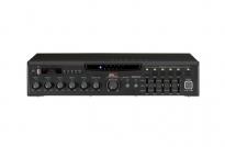 Tăng âm truyền thanh đa năng Inter-M MA-206U