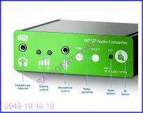 Thiết bị 2N SIP Audio Converter