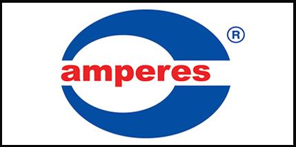 âm thanh amperes