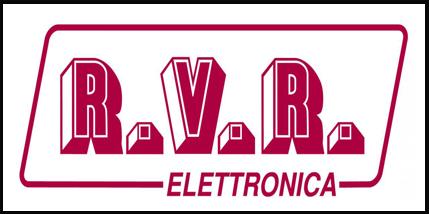 Máy phát sóng FM RVR