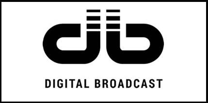 Máy phát sóng FM DB