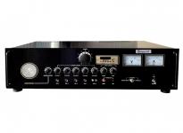 Tăng âm truyền thanh 1200W