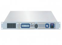 Máy sóng FM 50W RVR BLUES50NV.B1